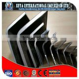 304 stainless steel angle cold rolled