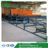 Automatic Double Wire Welding Machine