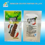 Durable Hot Sale Compound Packing Bag