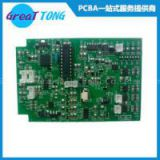 Electronic Contract PCBA Manufacturing