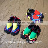 Neoprene Short Beach Sock Swimming Flippers Wetsuit Shoes