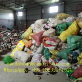 Best quality used summer shoes Used Clothes, Used Shoes, Used Clothing, Used Bags
