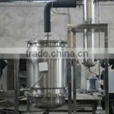 <b>Essential</b> <b>Oil</b> Distillation Equipment for Frankincense