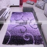 color changing bath mat