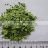 Dried Spinach,Spinage,Spinacia oleracea,Dehydrated vegetable powder,Bo cai,Bocai