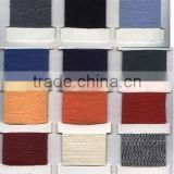 Hot Selling Recycled Cotton Yarn Regenerated Yarn