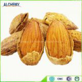 2014 New crops almonds for sale