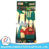 Most popular 6 pcs kids garden tools set for sale