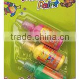 Window paint, for kids to develop their creative potential, Wd-10