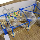 second hand gym equipment, ropes course playgrounds equipment, playground equipment suppliers