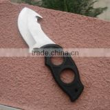 Outdoor Excellent Axe,Stainless Steel Axe, Outdoor Tools,camping Tool