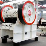 Energy saving CJ Jaw Crusher