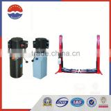 Aluminum Briquette Machine For <b>Power</b> <b>Plants</b> Using
