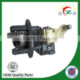 China chongqing gearbox for three wheel motorcycle forward reverse gearbox agricultural