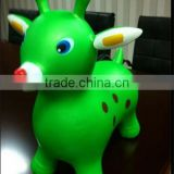 Cheap China supplies mini safe material cute custom make your own S- plastic vinyl toy