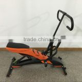 Home gym Magnetic <b>Horse</b> <b>riding</b> Indoor fitness <b>horse</b> <b>riding</b> <b>machine</b>