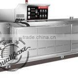 2016 Hot Sale!!! Automatic pita bread production line pita bread naan production line pita tunnel oven