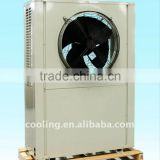 water heater central heating circulating pump