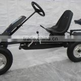 cheap adult pedal car go karts for sale
