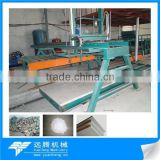 fireproof mgo board making machine