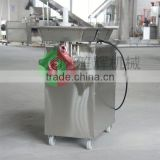 hot sale in this year industrial meat grinder/grinding equipment JR-Q32L
