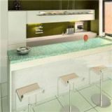 Quartz <b>Stone</b> <b>Table</b> Top