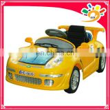 HD car ride on car toy,Kids's favorite ride on toy car HD6839