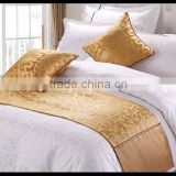 <b>queen</b> bed made in China <b>bedding</b> set