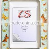 Hot seller picture photo frame for party decoration special design