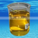 Best Price Linear alkyl benzene sulphonic acid LABSA 96% for Detergent Use