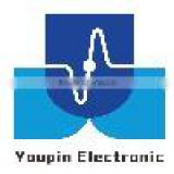 Suzhou Youpin Electronic Co., Ltd.