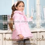 girl jacket with <b>fur</b> hood,hood pattern for <b>fur</b> coat,kids winter <b>fur</b> coats