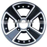 ATV/UTV Alloy Wheels