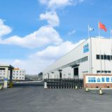 Shandong Oyade Sealant Industry Co,.Ltd