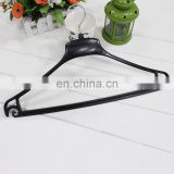 2016 China Supplier High Quality Suit Plastic Laminated Hanger