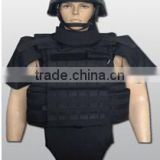 High Quality Quick Release Kevlar Bulletproof Vest