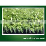 low price color resistant badminton turf artificial grass