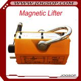 3000kg Permanent Magnet lifter Magnetic Hydraulic block lifter