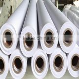 380GSM Matte Polycotton Blend Heavy Weight Coated Paper
