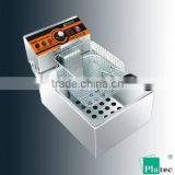2015 High Quality Deep Fryer with CE certificate WIth CE