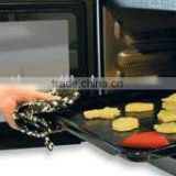Non stick Reuseable Work and Bake Mat 30*40cm