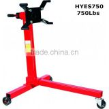 750Lbs hydraulic engine stand