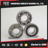 Deep groove ball Bearing 6306/6306 2Z/ 6306 2RS for conveyor idler roller