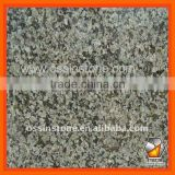 Nature Chengde green granite