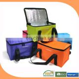 Alibaba wholesale promotional lunch insulated cooler bag