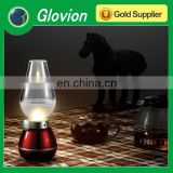 Hot sale Blowing Control night light led night light led lamp 5v