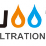 FuooTech Oil Filtration and Oil Purifier Manufacturing Group