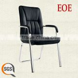 office chairs without wheels visitor waitng chair Swivel Office Chair