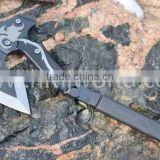 Stainless steel tomahawk axe for sale
