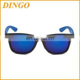 Custom Logo Printed Sports Sunglasses